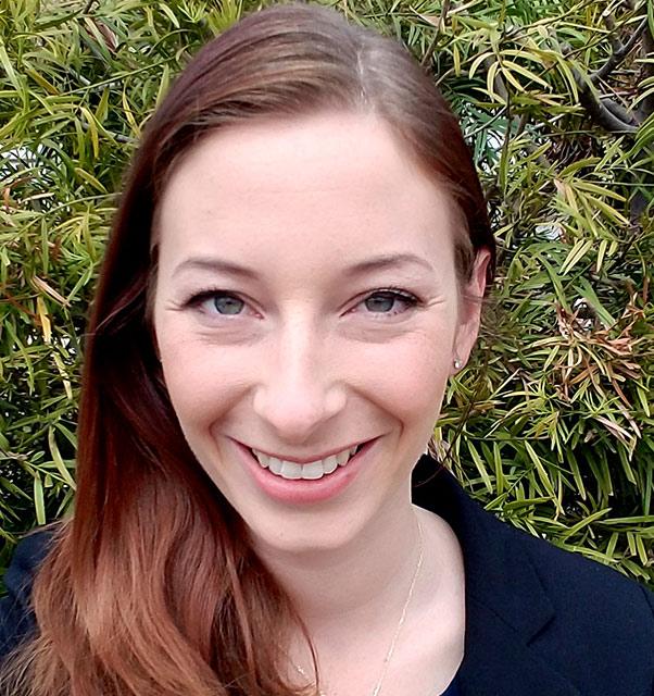 Christi P. Wright